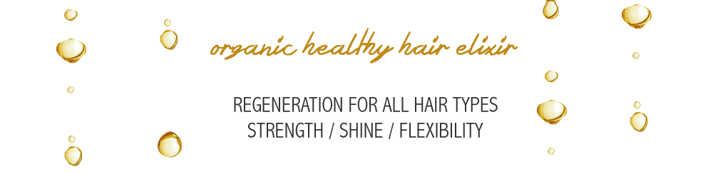 kaolin-shampoo-headline.png
